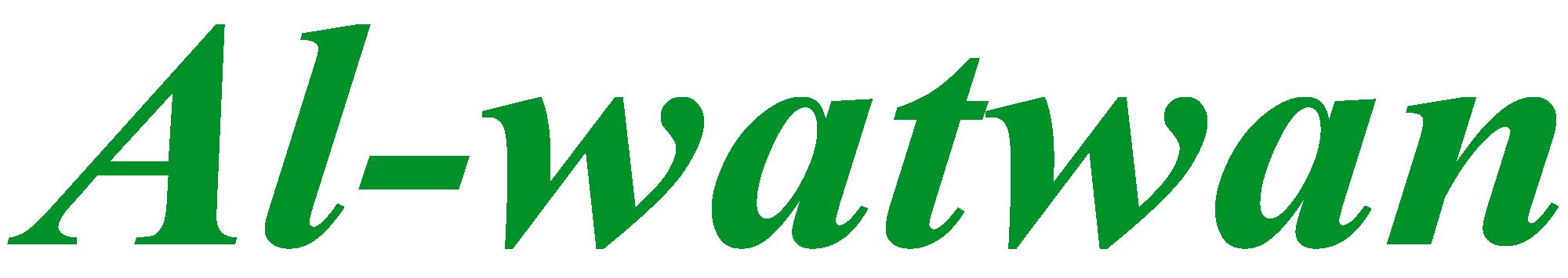 Al-Watwan