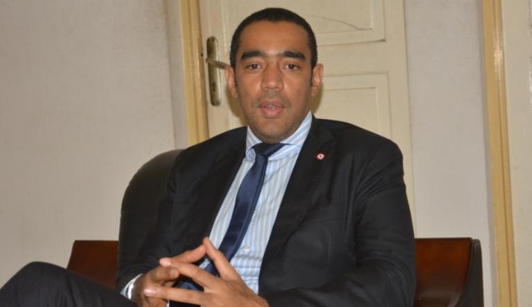 Député Said Ahamada : Ma plus grande inquiétude, les Comoriens n'ont aucun espoir en l'avenir